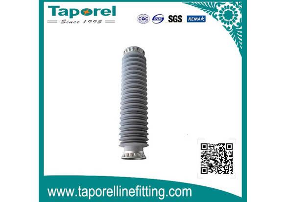 Composite Hollow Insulator