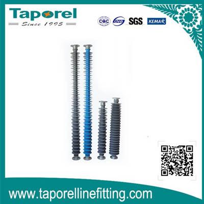 Post Composite Insulator