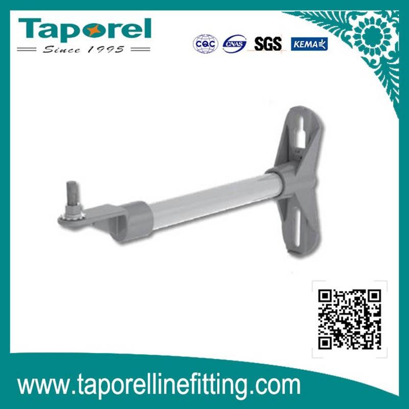 Suspension Standoff Bracket 12 inch