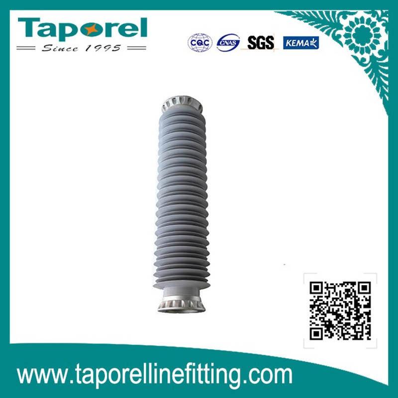 110kV(126kV) Composite Hollow Insulator