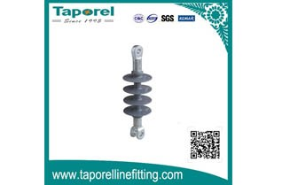 Different Requirements For Power Station Insulators