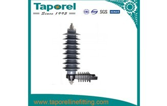 Differences between Surge Arrester and and Lightning Arrester