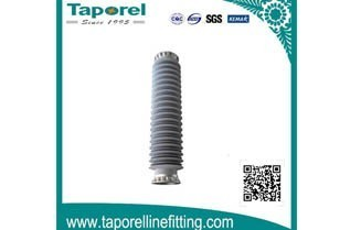 Types of Insulators And Their Applications