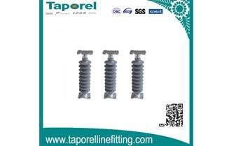 Applications of Composite Insulators